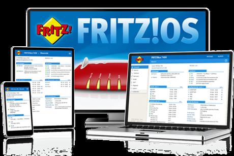 fritzos_6.50